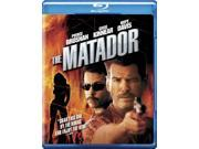 The Matador [Blu-Ray] 9SIAA763UT0510