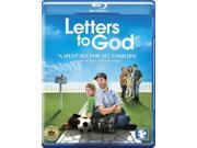Letters to God 9SIAA763UZ4130