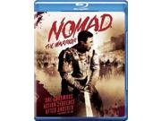 Nomad (the Warrior) 9SIAA763UT0558