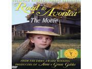 Road to Avonlea: the Movie 9SIAA765865812