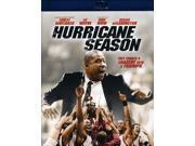 Hurricane Season 9SIAA763UT0369