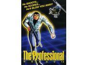 Golgo 13: the Professional 9SIAA763XS5414