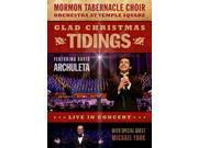 Glad Christmas Tidings 9SIAA763UZ4974