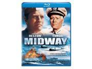Midway 9SIAA763US6872