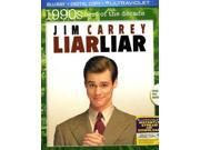 Liar Liar 9SIA17P3KD4584