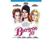 Boccaccio 70 9SIAA763UT0800