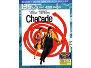 Charade 9SIAA763US6984