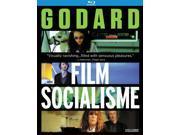 Film Socialisme 9SIAA763UT1150