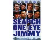 The Search for One-Eye Jimmy 9SIAA763XS4409