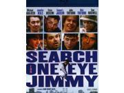The Search for One-Eye Jimmy [Blu-Ray] 9SIAA763UT1971