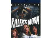 Killer's Moon 9SIAA763UZ4019