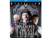 The Blood Beast Terror [Blu-Ray] 9SIAA763UZ5691
