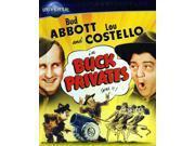 Buck Privates 9SIAA763US4811