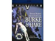 Burke & Hare 9SIAA763UZ4421