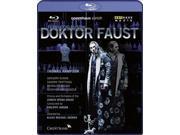 Doktor Faust 9SIAA763UZ5629