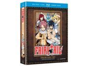 FAIRY TAIL:COLLECTION TWO 9SIA17P37T5254