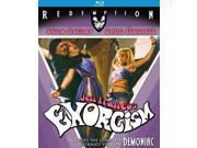 Exorcism 9SIAA763UZ4588