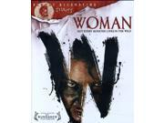 The Woman [Blu-Ray] 9SIAA763UZ5768