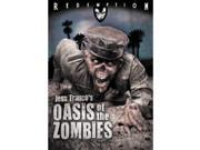 Oasis of the Zombies 9SIAA765861251