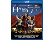 Hansel Und Gretel 9SIAA763UZ5403