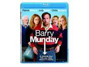 Barry Munday 9SIAA763UZ3706