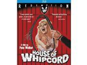 House of Whipcord 9SIAA763UZ5626