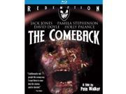 The Comeback [Blu-Ray] 9SIAA763UZ5605