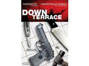 Down Terrace 9SIAA763XB9973