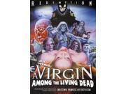 A Virgin Among the Living Dead 9SIA17P3RD4578