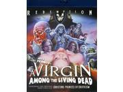 A Virgin Among the Living Dead [Blu-Ray] 9SIAA763UZ4429