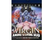 A Virgin Among the Living Dead [Blu-Ray] 9SIAA763UZ4429