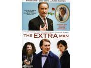 The Extra Man 9SIAA763XB2627