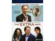 The Extra Man [Blu-Ray] 9SIAA763UZ3392