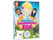 Martha's Magnificent Egg Format: DVD Rating: Not Rated Genre: Children & Family Year: 2012 Release Date: 2013-02-12 Studio: A SQUARED