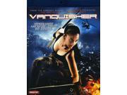 Vanquisher 9SIAA763UZ3572