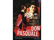 Donizetti: Don Pasquale 9SIAA763XB5153