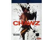 Chawz 9SIAA763UZ3679