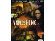 Vanishing on 7th Street 9SIAA763UZ3318