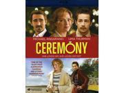 Ceremony 9SIAA763UZ3698