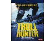 Trollhunter 9SIAA763UZ3665