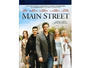 Main Street 9SIAA763UZ3304