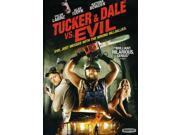 Tucker & Dale vs. Evil 9SIAA763XB2381