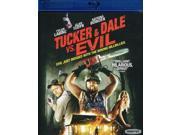 Tucker & Dale vs. Evil 9SIA0ZX4416506