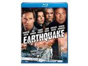 Earthquake 9SIA0ZX0YU8142
