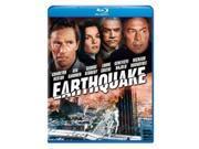 Earthquake 9SIA17P3KD5504