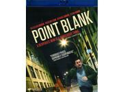 Point Blank 9SIAA763UZ3459