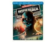 Pitch Black 9SIAA763US4398