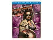 The Big Lebowski [2 Discs] [Includes Digital Copy] [Ultraviolet] [Blu-Ray/Dvd] 9SIAA765803766