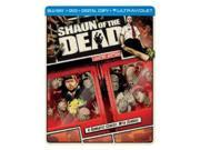 Shaun of the Dead 9SIAA763US4930