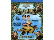 Tim & Eric's Billion Dollar Movie 9SIAA763UZ3407